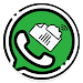 Download Whatsapp Voice to Text 1.0.16 APK