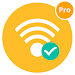 Download WiFi Protector Pro - NetCut 1.0.19 APK