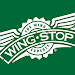 Download Wingstop 6.12.2 APK