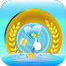 Download Wish Coin 1.3 APK