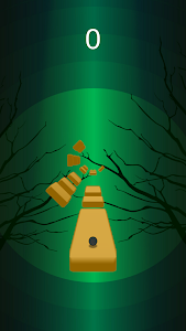 screenshot of Witch`s Brew version 1.0.3