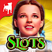 Download Wizard of Oz Free Slots Casino 97.0.1983 APK