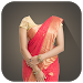 Download Women Traditional Dresses 1.0.13 APK