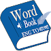 Download Word Book English to Bengali 4.4.1 APK