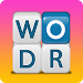 Download Word Stacks 1.0.8 APK