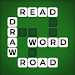 Download Word Wiz - Connect Words Game 1.7.0.602 APK
