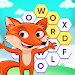 Download WordFlowX : Word Search Puzzle and Connect Game 1.2.7 APK