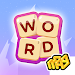 Download Wordzee! 1.59 APK
