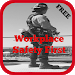 Download Workplace Safety First 1.0 APK