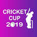 Cricket Cup 2020 Time Table Live Score Schedule