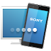Xperia™ Transfer Desktop
