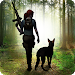 Zombie Hunter: Sniper Apocalypse Survival Games