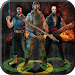 Download Zombie Defense 12.4 APK