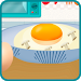 Download cooking eggs games 2.0 APK