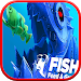 Download feed and grow`draith fish 3.0 APK
