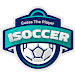 Download iSoccer - Guess The Football Player 4.16.0z APK