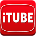 Download iTube Music Player PRO APK