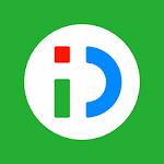 Cover Image of Download inDriver — Better than a taxi 3.38.1 APK