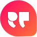 Download inFact - News, Facts and more 2.12.11 APK