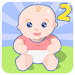 Download your Baby - Make a baby! 1.12 APK