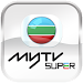 Download myTV SUPER 3.4.1 APK